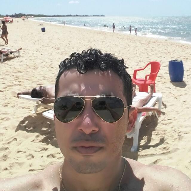 Adevaldo Clario
