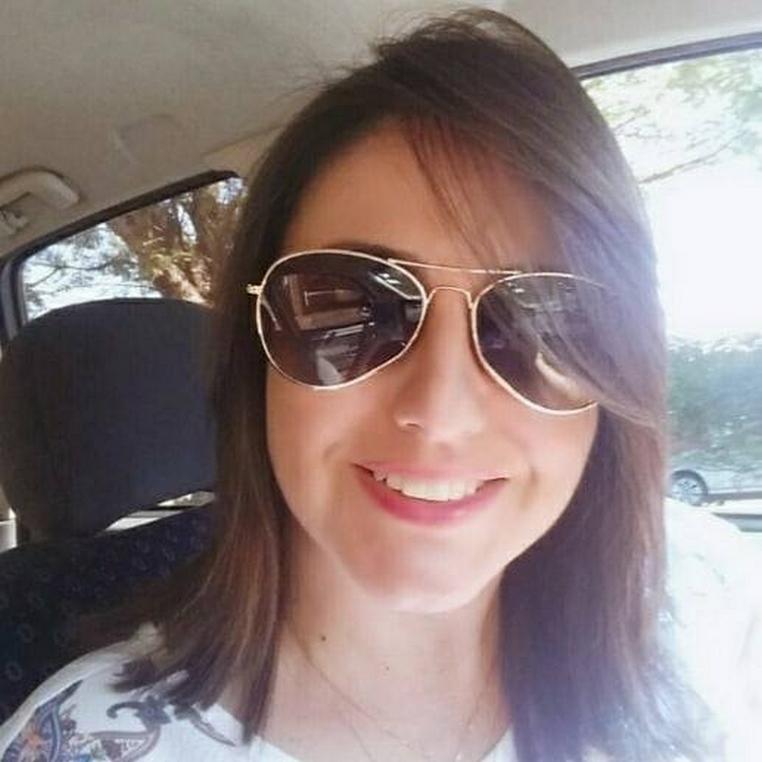 Sabrina Rovai
