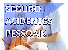 acidentes-pessoais