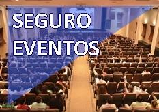 s-eventos