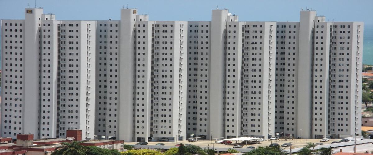 Você sabe a diferença entre o Seguro Residencial e o Seguro do Condomínio?